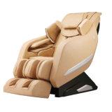 Luxury Shiatsu Massage Chair with MP3 (RT6910)