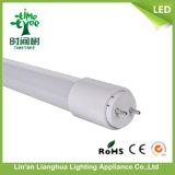 G13 Glass Material 18W T8 LED Tube, LED Tube Light