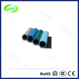 Anti Static Rubber Mat ESD Mat