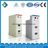Nominal Voltage 12kv Electrical Switchgear