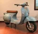1000W Vespa Electric Scooter Bicycle