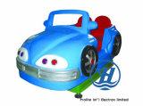 City Car Kiddie Ride Game Machine (ZJ-K09)