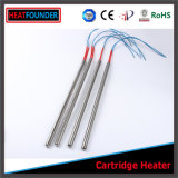 Mini Mold Electric Stainless Cartridge Heater for 3D Printer