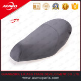 Seat Assy for Cm009601 Piaggio Zip 50 Motorycle Parts