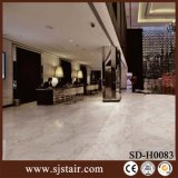 Building Materials Ceramic Polished Floor Granite Stone Tile for Lobby