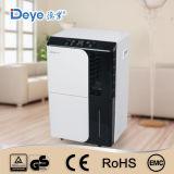 Dyd-D50A Centrifugal Fan Rotary Compressor Commercial Dehumidifier