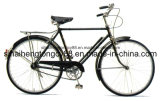 Heavy Duty Traditional Bicycle (TB-002)
