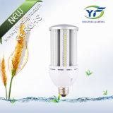 80W LED Corn Bulb with RoHS CE SAA UL