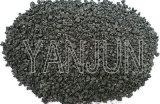 Carbon Additive of Graphite Electrode Scrap