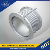 Supply Various Materials/Size of Bellows for Expansion Joints