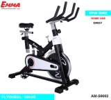 Vibration Reducement Fitness Spin Bike (S9002)