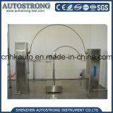 IEC60529 Ipx3/4 Oscillation Tube Tester Lab Instruments