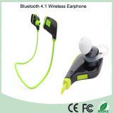 Handsfree 4.1 Wireless Bluetooth Stereo Headset (BT-788)