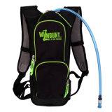 Running Waterproof Hydration Packs (SH-1322)