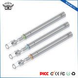 Free Samples Bud 240mAh Glass Atomizer Cbd Oil Thc Oil Electric Cigarette
