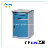 High Quality Hospital Bedside Cabinet