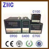 Pid Intelligent Digital Temperature Controller