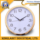 Customized Wall Clock Desk Clock for Promotional Gift (NGS-1015-1)