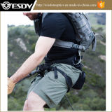 Outdoor Sports Cargo Mens Short Pants Tactical Combat Shorts