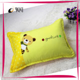Printed Travel Bed Body Decorative Pillow Case