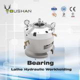 Bearing Lathe Hydraulic Fixture