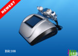 Multipolar RF Laser Lipolysis Beauty Machine