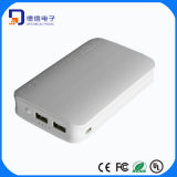 13000 mAh Power Bank for iPhone 6s (LCPB-AS076)
