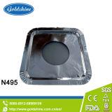 Aluminium Foil Pan for Dinner Packing