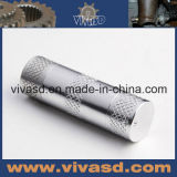 CNC Precision Machining Aluminum Parts