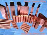 Nickel Silicon Chromium Copper Uns C18000