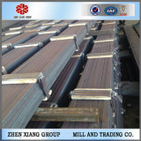 China Wholesale Hot Rolled Flat Bar