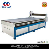 Single Head Wood Router CNC Wood Router (VCT-1530WE)