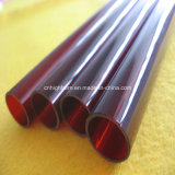 tred tube suppliers
