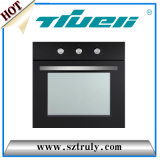 Food Machine, Commercial Electric Pizza Maker, Bread Oven