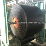 Cema/ASTM/ DIN/Sha Standard Steel Cord Conveyor Belt