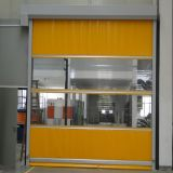 High Frequent Outside High Speed Industrial Door (HF-1051)
