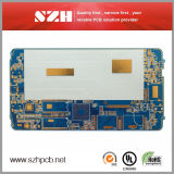 One-Stop PCB Assemblies Service PCB Board