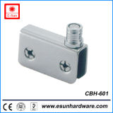 Hot Design Stainless Steel Cabinet Hinge (CBH-601)