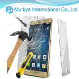 Factory Tempered Glass Screen Protector 9mm 2.5D Film Protector for Huawei