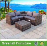Outdoor Aluminum/Steel Frame Patio Garden Furniture