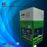 Intelligent PLC Control Type Temperature Control Unit with Ce