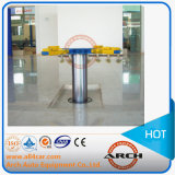 Pneumatic Single Post for Car Washing Lift (AAE-IG4)