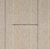 Bitumen Backing Antifouling Carpet Tiles-Al004