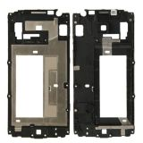 LCD Frame Bezel Plate Replacement for Samsung Galaxy A3