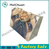 Recycable Shopping Bags Lower Price Biodegradable Non Woven Bag