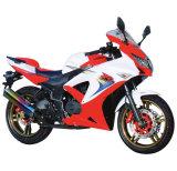 High Quality China 250cc Chopper Gasoline Bike for Sale