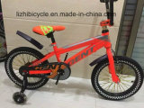 MTB Children Bicycle for All Ages
