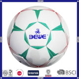 High Quality Machine Stitched Soccer Ball