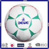 High Quality Machine Stitched Soccer Ball