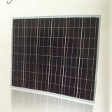 a-Grade Module High Cell Efficiency and Cheap Price Poly 200watt Solar Pane 10 Years Quality Warrantyl